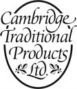 Cambridge Traditionals