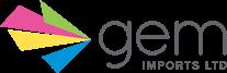 Gem Imports