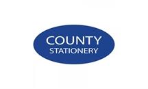 County Stationary