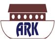 Ark Stationary