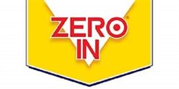 Zero Inn