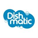 Dishmatic